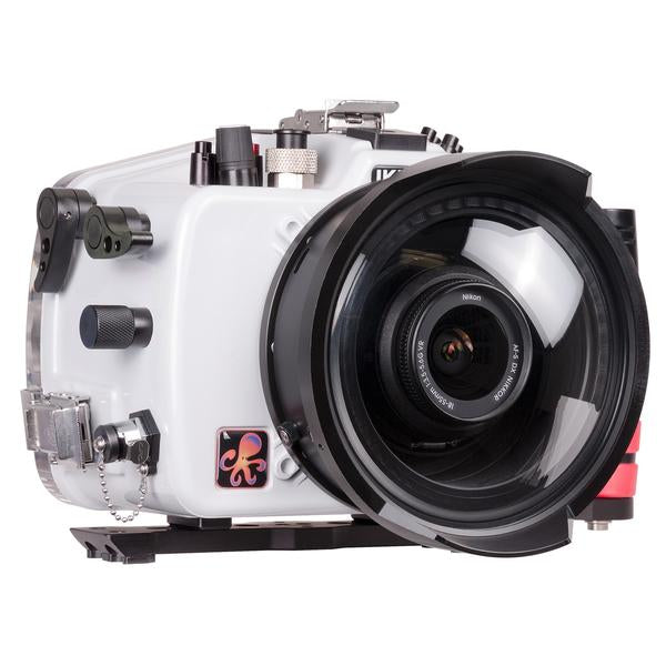 Nikon D850 - Ikelite 200DL Housing 71015