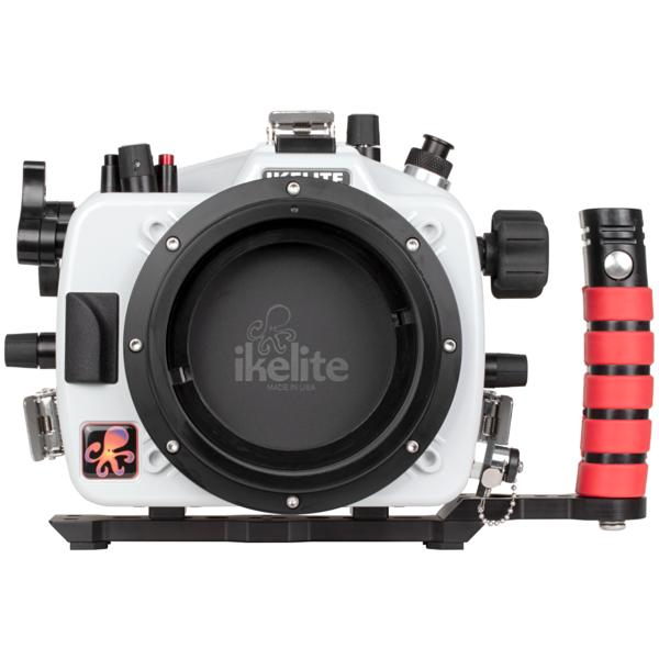 Nikon Z6, Z7 - 200DL Ikelite Housing 71063