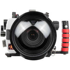 Canon EOS R - 200DL Ikelite Housing 71760