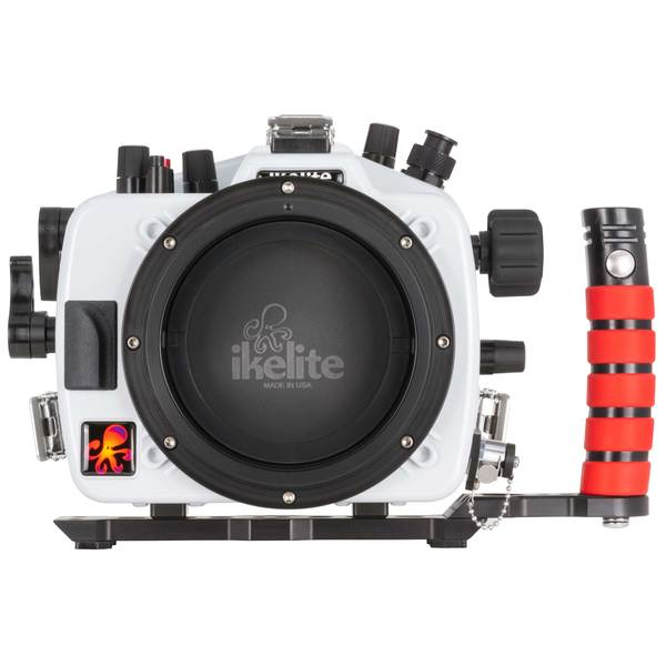 Canon EOS R6 - Ikelite 200DL Housing 71766