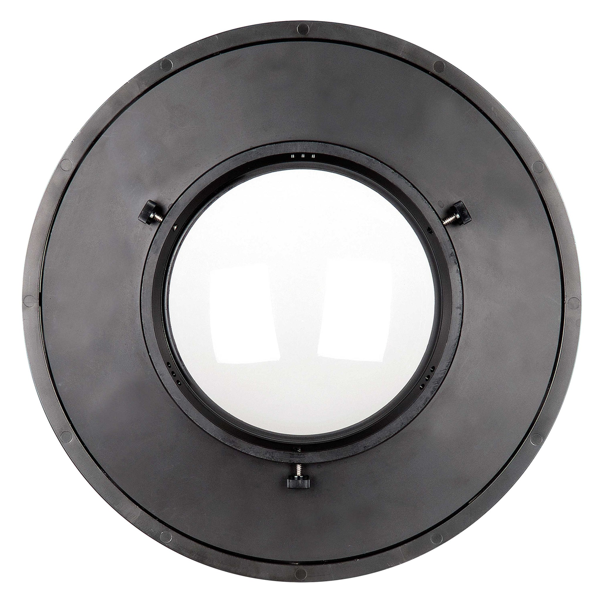 Ikelite DL 8 inch Dome Port - 75340