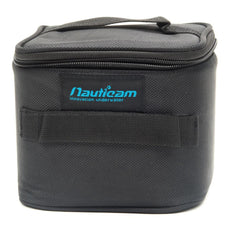 Nauticam Padded Travel Bag for WWL-1 (replacement) - 83226