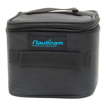 Nauticam Padded Travel Bag for WWL-1 (replacement) - 83226 - Sea Tech Ltd