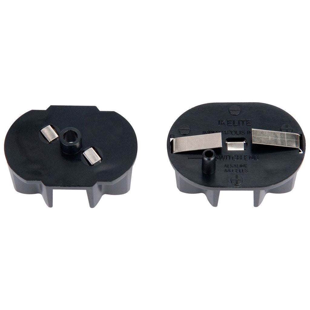Ikelite Battery Contact Plates for PCm Dive Light - 9030.4