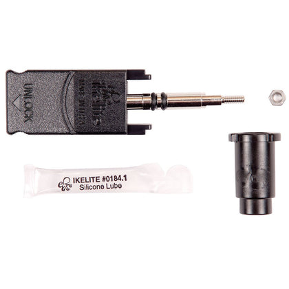 Ikelite Battery Pack Toggle Replacement Kit - 9457.63, 9457.64