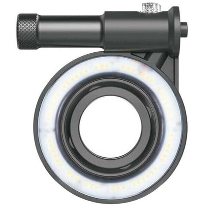 X-Adventurer RL3000 Ring Light