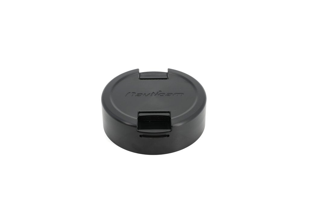 Nauticam N100 0.36x Wide Angle Conversion Port - 85201