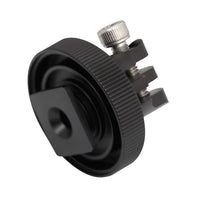 bigblue GoPro Hot Shoe Adapter