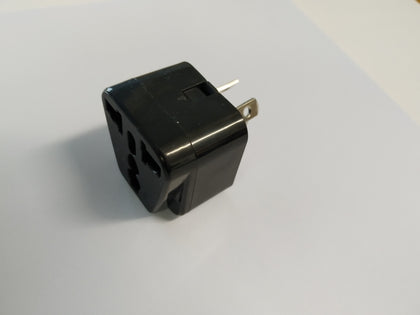 Universal Adapter plug - NZ version