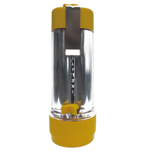 Ikelite Halogen & Fluorescent Mini-C/FL light - 1133