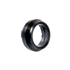 Nauticam N85 E16 Pancake Port for Sony SEL 16mm f2.8 Lens - 36124