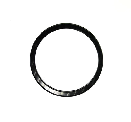 Recsea Replacement Port Protection Ring for WHS-RX100 housing