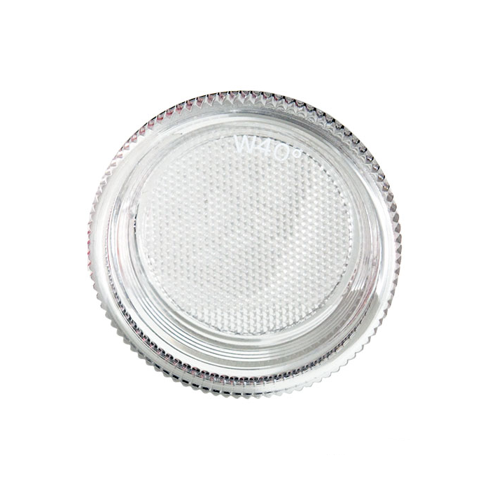 Inon LE series flashlight filters