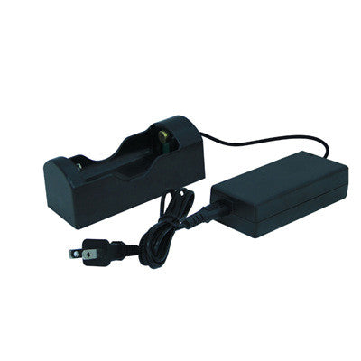 BigBlue Battery Charger 18650 x 4