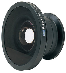 Epoque DCL-20 Wide Wet Lens