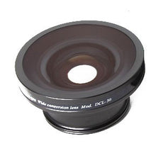 Epoque DCL-30 Wide Angle Wet Lens