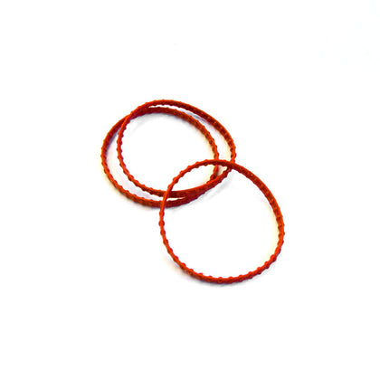 Diamond O-Ring for Nautilus Lifeline GPS