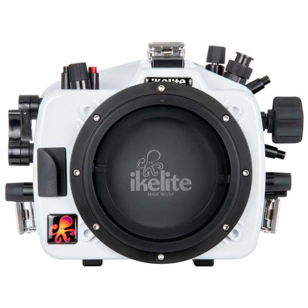 Nikon D780 - Ikelite 200DL Housing 71019