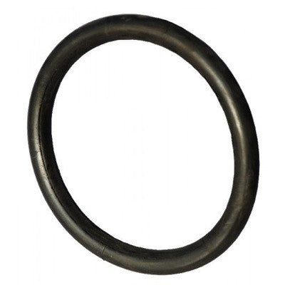 Ikelite O-Ring for Straight or 45-Degree Magnified Viewfinder - 0132.22