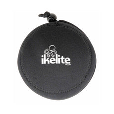 Ikelite Neoprene Cover for Flat Ports - 0200.5