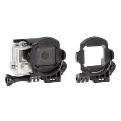 INON SD Front Mask for GoPro