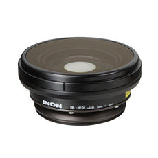 Inon UWL-H100 28M67 Wide Conversion Lens Type1/Type2