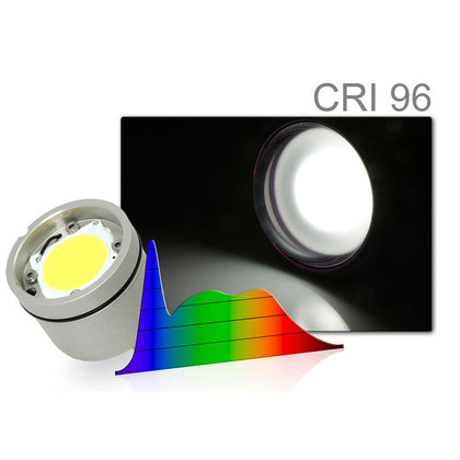 Keldan LED module CRI 105W (prod no 792) - Sea Tech Ltd