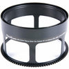 Nauticam Zoom Gear SC1224A-Z for Sigma 12-24mm F4 DG HSM | Art - 19556