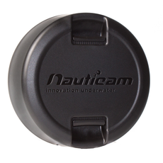 Nauticam Hard Cap for WWL-1 - 83224