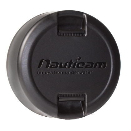 Nauticam Hard Cap for WWL-1 - 83224 - Sea Tech Ltd