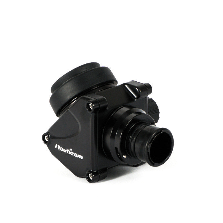 Nauticam 45 degree Viewfinder - 32203