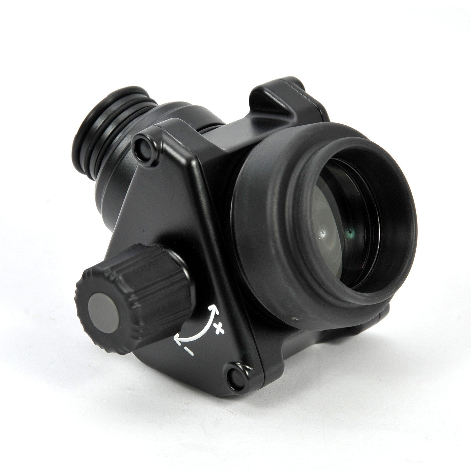 Nauticam 45 degree Viewfinder for MIL Housings - 32205
