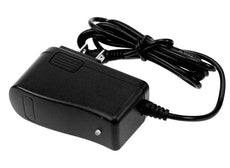 i-Torch 12.6v lithium battery quick 2A charger - CH3-2A