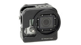 Inon SD Mount Cage for HERO3, 3+, 4
