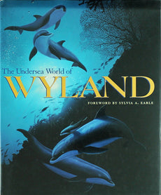 Wyland, The Undersea World of