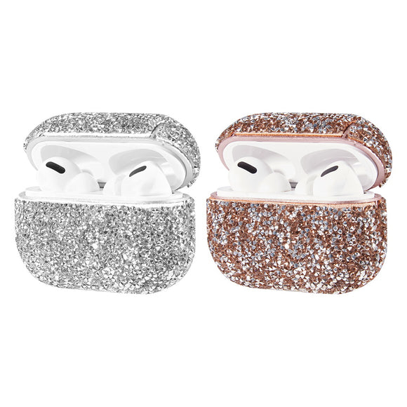 SHINY DIAMONDS COLLECTION AIRPODS PRO
