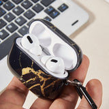 CASE FOR AIRPOD PRO