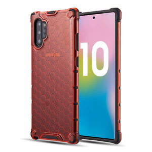 CASE FOR SAMSUNG GALAXY NOTE 10 +