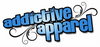 Addictiveapparel