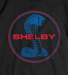 Shelby Tee