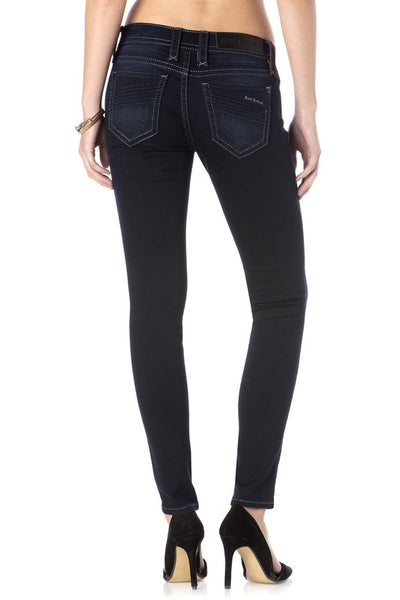 Rock Revival Janeil Skinny
