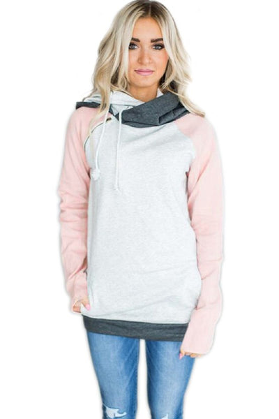Aerilyn Sweatshirt