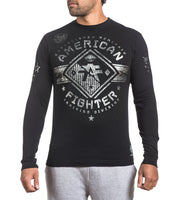American Fighter Massachusetts LS