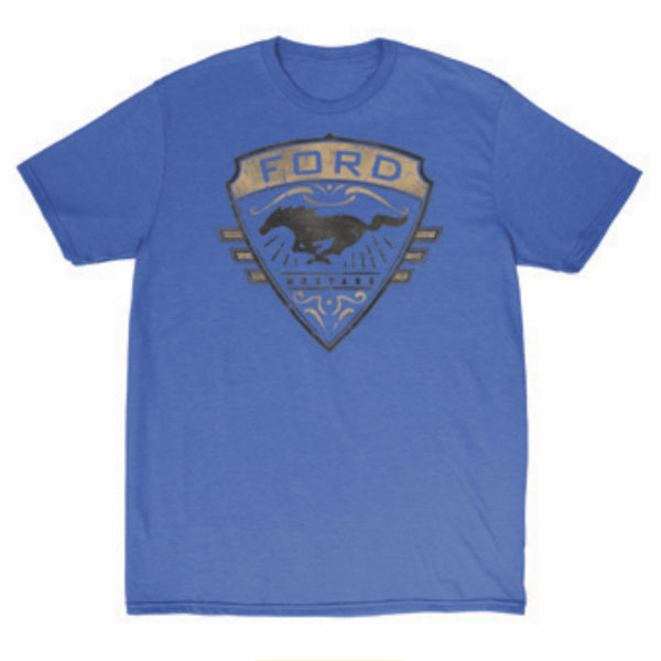 Ford Tee