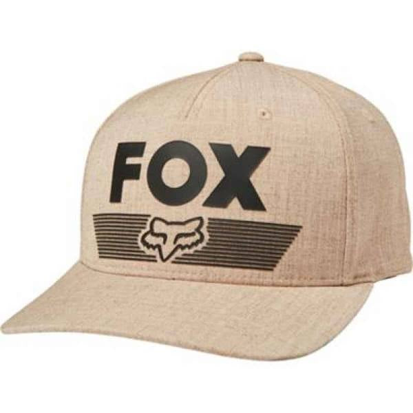 Aviator Flexfit Hat