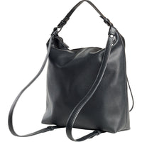 Darkside Handbag