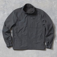Conceal Carry Jacket