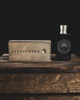 Affliction Cologne