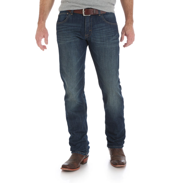 Green River Slim Straight