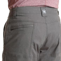 Wrangler Hiking Shorts